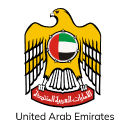 United_Arab_Emirates